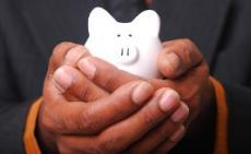 Saving Money and Time on WordPress Themes